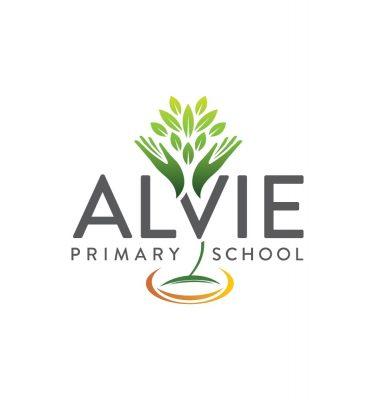 Alvie Primary School